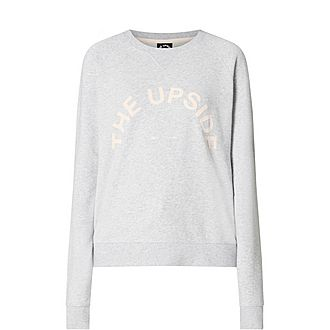Bondi Crew Neck Sweater