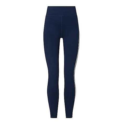 Dance Yoga Leggings, ${color}
