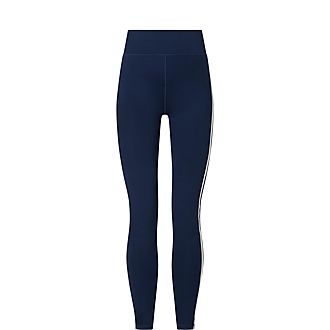 Dance Yoga Leggings
