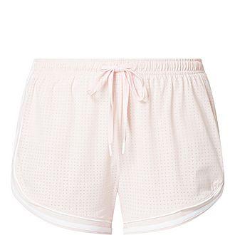 Kalia Shorts