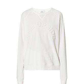 Horseshoe Sweatshirt