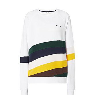 Sunrise Bondi Sweatshirt