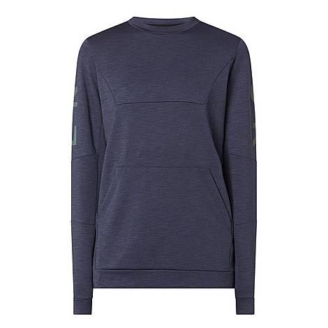 Solar Sweatshirt, ${color}