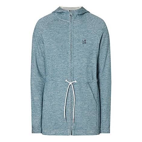 Astroid Zip-Through Hoodie, ${color}