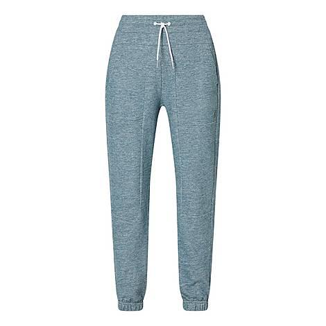 Astroid Sweatpants, ${color}