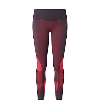 Cosmos Sports Leggings