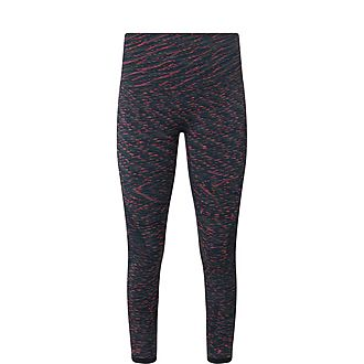 Techtonic Sports Leggings