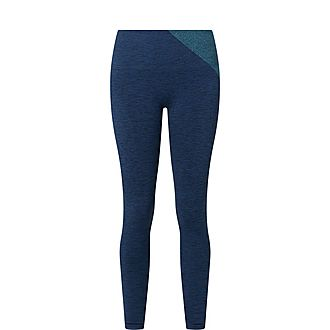 Comet Sports Leggings