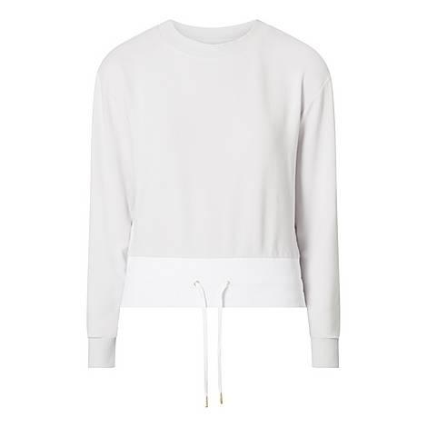 Arden Crew Neck Sweatshirt, ${color}