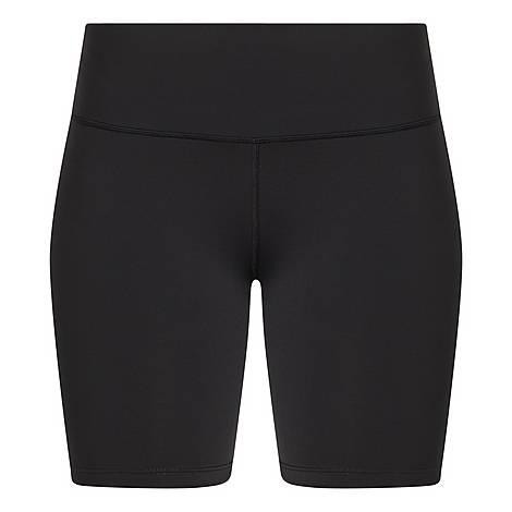 Louise Bike Shorts, ${color}