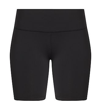 Louise Bike Shorts