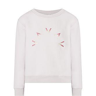 Chalmers Round Neck Sweatshirt