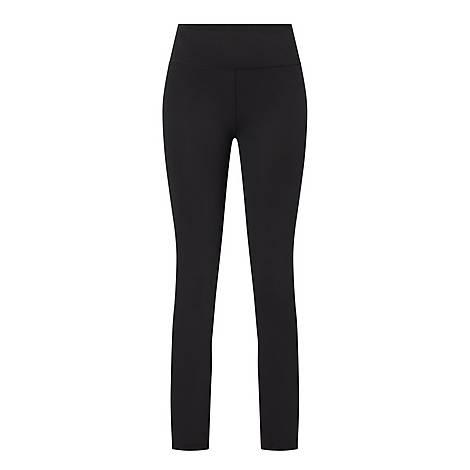Bollinger Sweatpants, ${color}