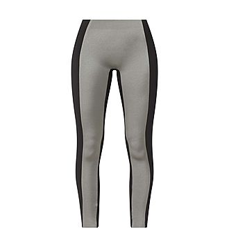 Image Leggings