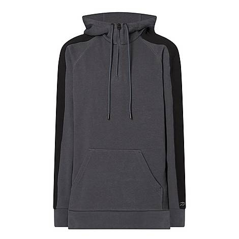 Oversized Hoodie, ${color}