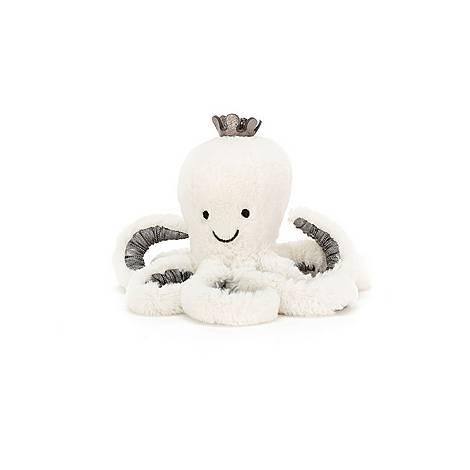 Cosmo Octopus Small, ${color}