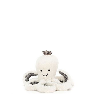 Cosmo Octopus Small