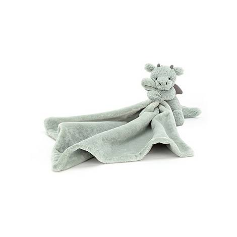 Bashful Dragon Soother, ${color}
