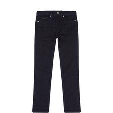 Scaten Jeans