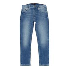 Randy Straight Jeans