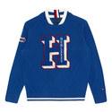 Letterman Sweater, ${color}
