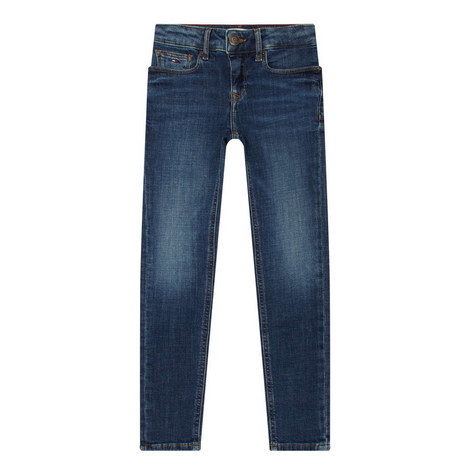 Nora Skinny Jeans, ${color}