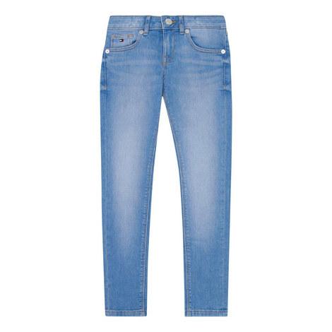 Sophie Skinny Jeans, ${color}