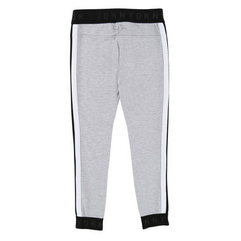 Casual Sweatpant-Style Leggings, ${color}