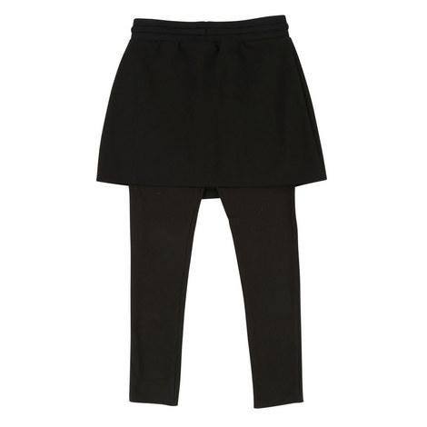 Skirt & Legging Combination, ${color}