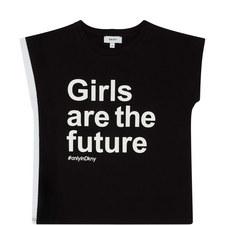 Future Girls T-Shirt