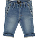 Low Waist Jeans Baby, ${color}