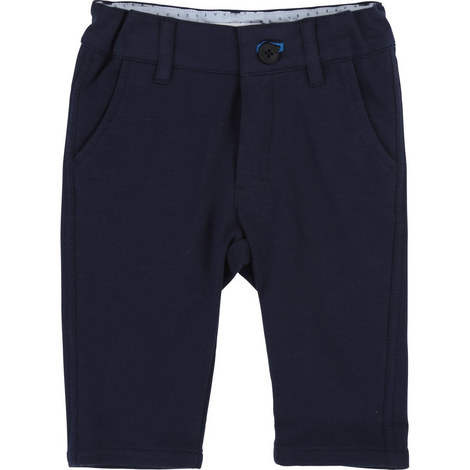 Smart Trousers Baby, ${color}
