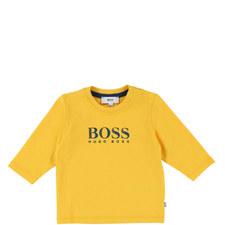Logo T-Shirt Baby