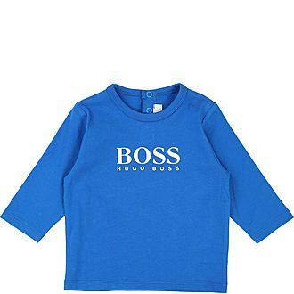 cb72a732 Boss | Children's Wear | Brown Thomas