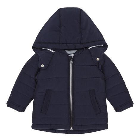 Down Hood Jacket, ${color}