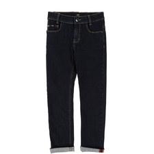 Regular Fit Jeans Toddler