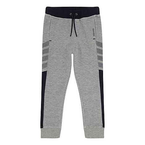 Track Sweatpants, ${color}