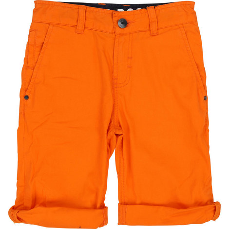 Chino Shorts, ${color}