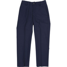 2ba7b4be0f0e BOSS KIDS Suit Trousers €125.00 - €135.00