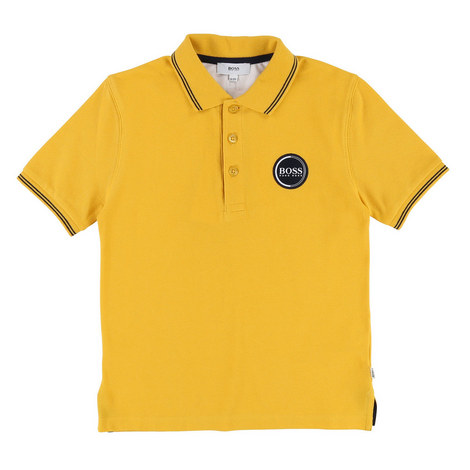 Polo T-Shirt, ${color}