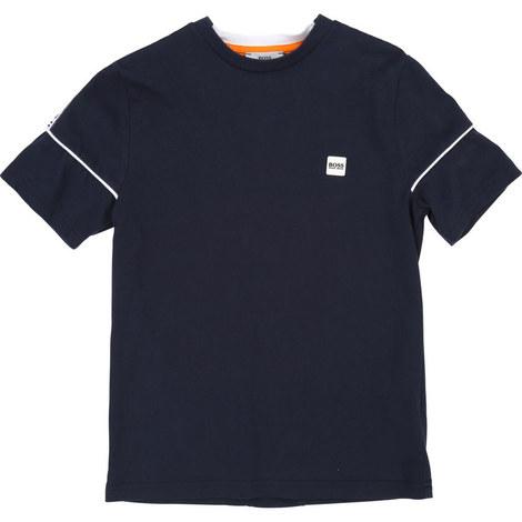 Short Sleeve T-Shirt, ${color}