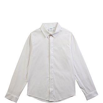 BOSS Shirt