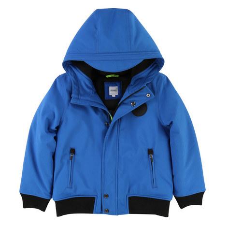 Parka Coat Toddler, ${color}
