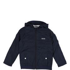 Windbreaker Jacket Toddler