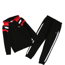 2-Piece Tracksuit Toddler