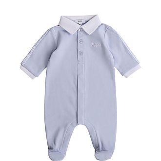 BOSS Pyjamas