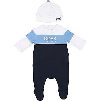 0377afe11 Boss | Children's Wear | Brown Thomas
