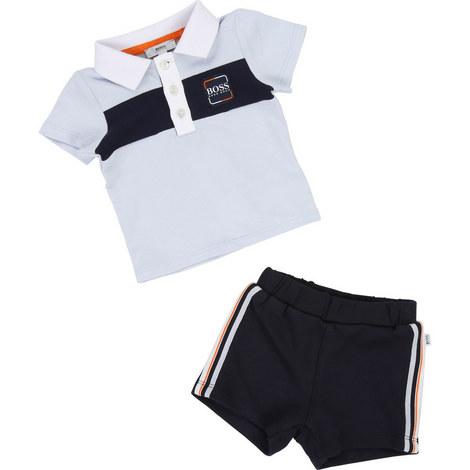 Box T-Shirt Set Baby, ${color}