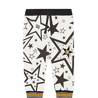 Millennials Star Sweatpants
