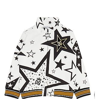 Millennials Star Sweatshirt